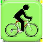 Smart Biking Tracker