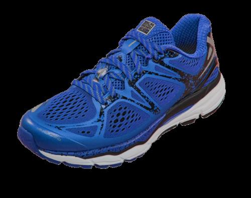 AISportage Fitness Smart Running Shoe