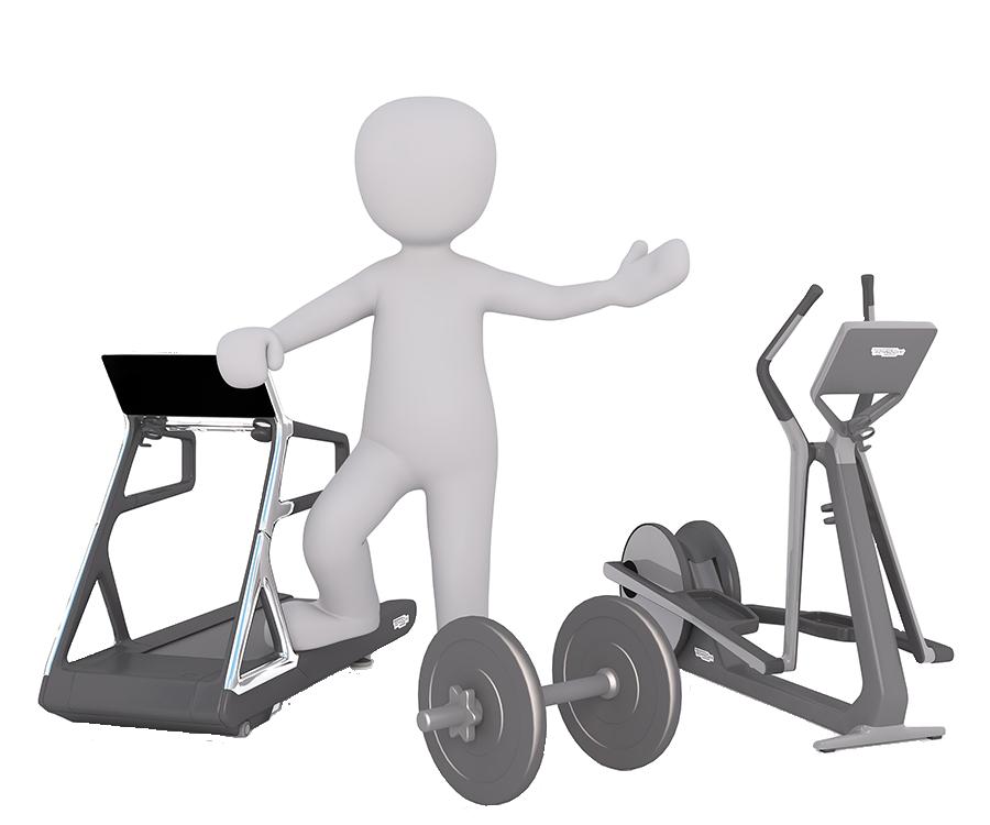 Treadmill Running Advice