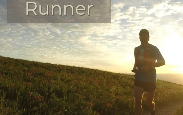 Become a Morning Runner