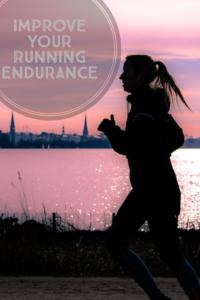 Ways to Improve Running Endurance