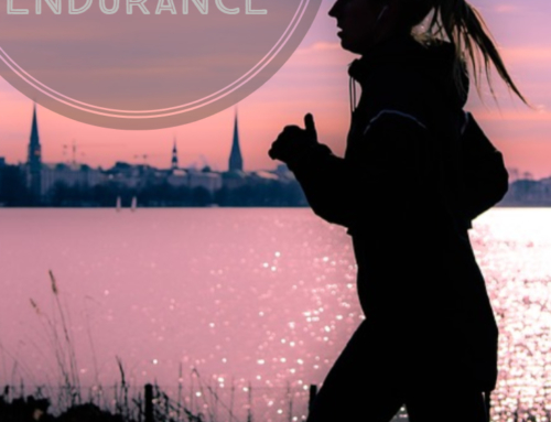 How to Improve your Running Endurance